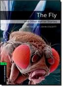 THE FLY AND OTHER HORROR STORIES