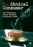 THE ETHICAL CONSUMER