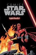 COMICS STAR WARS - Nº44