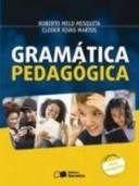 GRAMATICA PEDAGOGICA - Ensino Fundamental II - Integrado