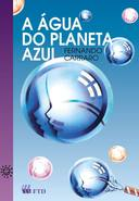 AGUA DO PLANETA AZUL - Ensino Fundamental I - 4º ano