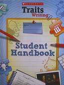 TRAITS WRITING GRADE 2 STUDENT HANDBOOK - Ensino Fundamental I - 3º ano