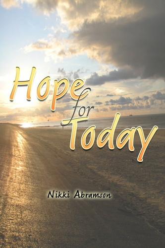 hope-for-today