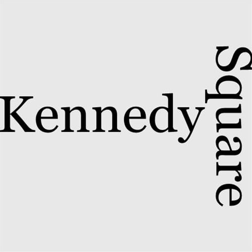 kennedy-square