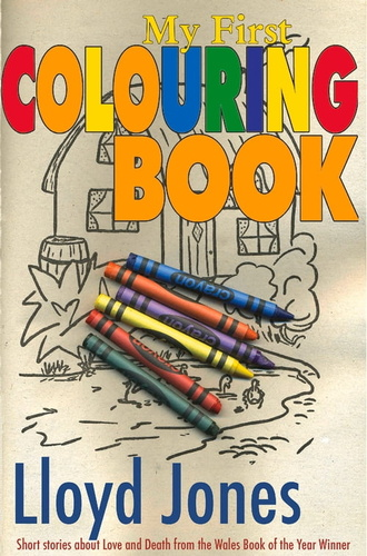 my-first-colouring-book