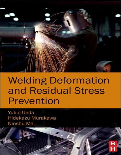 welding-deformation-residual-stress
