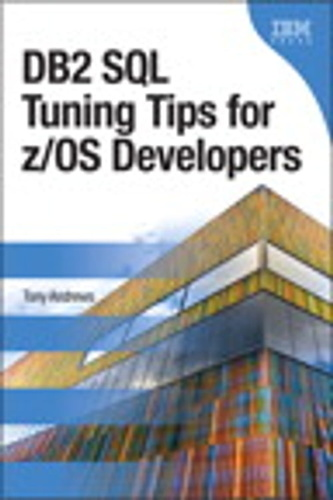 db2-sql-tuning-tips-for-zos-developers