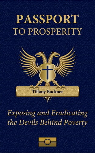 passport-to-prosperity-exposing-eradicating