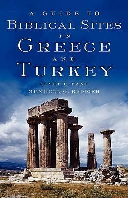 guide-to-biblical-sites-in-greece-turkey-a