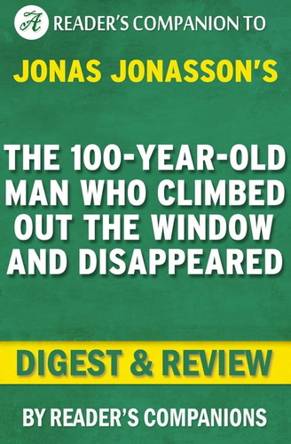 100-year-old-man-who-climbed-out-the-window
