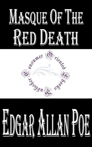 masque-of-the-red-death-annotated