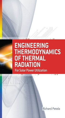 engineering-thermodynamics-of-thermal-radiation