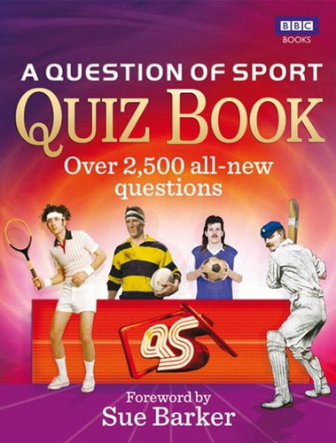 question-of-sport-quiz-book-a