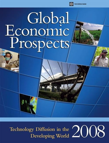 global-economic-prospects-2008-technology