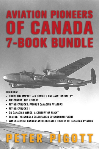 aviation-pioneers-of-canada-7-book-bundle