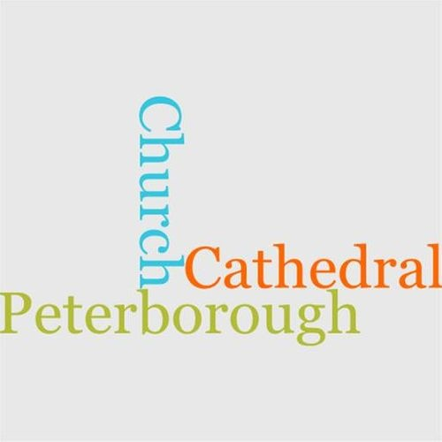 cathedral-church-of-peterborough-the