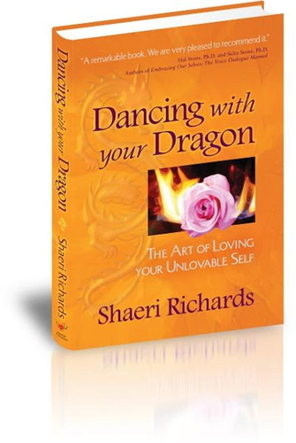 dancing-with-your-dragon