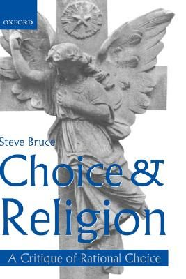 choice-religion