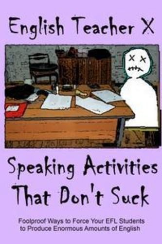 speaking-activities-that-dont-suck