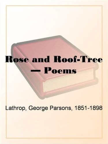 rose-roof-tree