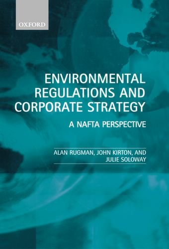environmental-regulations-corporate-strategy