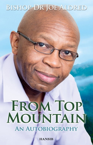 from-top-mountain