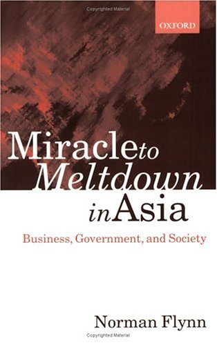 miracle-to-meltdown-in-asia
