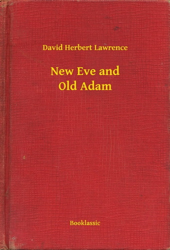 new-eve-old-adam