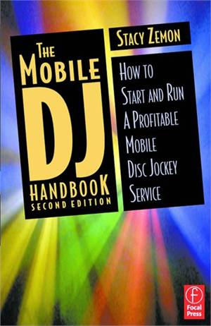 the-mobile-dj-handbook-how-to-start-run-a