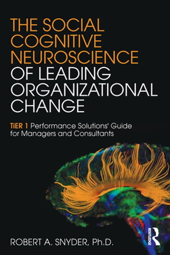social-cognitive-neuroscience-of-leading