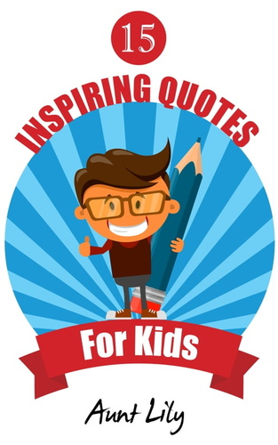 15-inspiring-quotes-for-kids