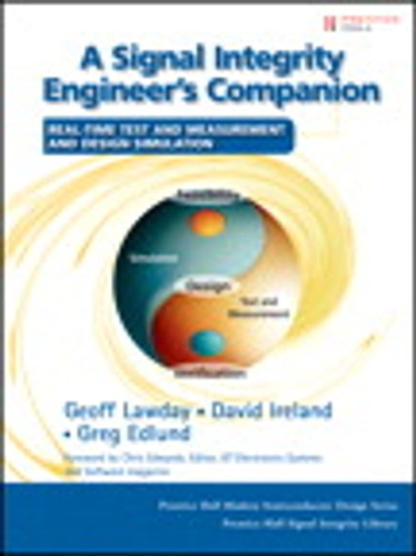 signal-integrity-engineer-companion-a