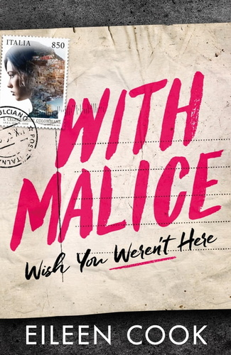 with-malice