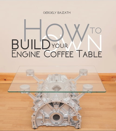 how-to-build-your-own-engine-coffee-table
