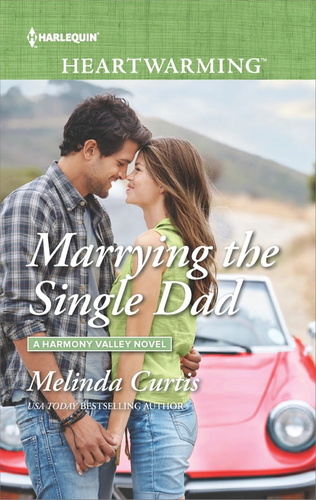 marrying-the-single-dad