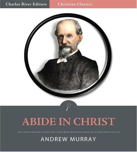 abide-in-christ-illustrated-edition