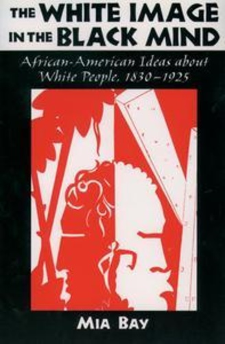 white-image-in-the-black-mind-the