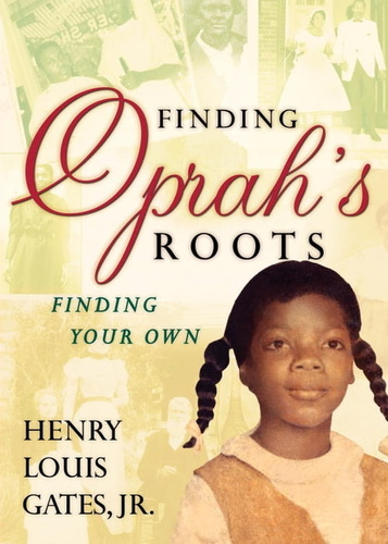 finding-oprah-roots