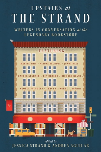 upstairs-at-the-strand-writers-in-conversation