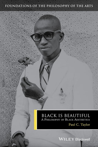 black-is-beautiful