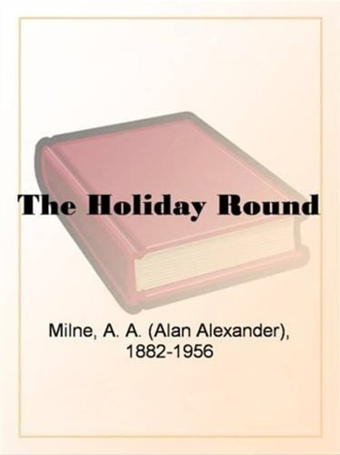 holiday-round-the