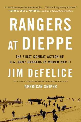 rangers-at-dieppe