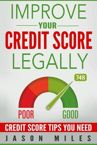 improve-your-credit-score-legally-credit-score