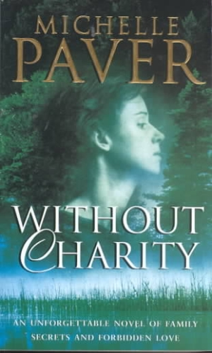 without-charity