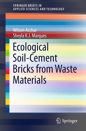 ecological-soil-cement-bricks-from-waste