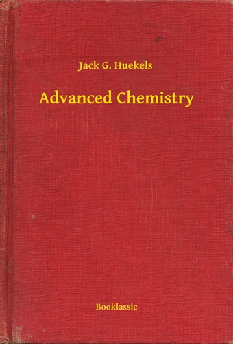 advanced-chemistry
