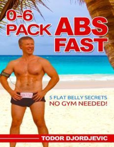 0-6-pack-abs-fast-5-flat-belly-secrets-gym