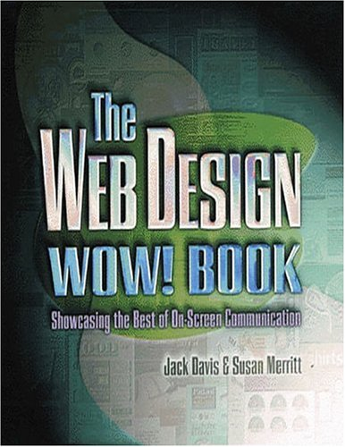 web-design-wow-book-the
