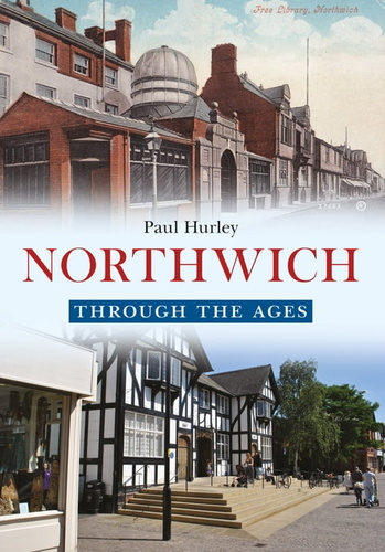 northwich-through-the-ages