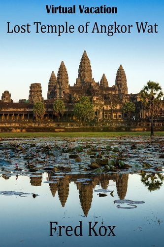virtual-vacation-lost-temple-of-angkor-wat